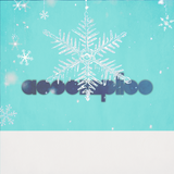 Snowflakes | Minimal Techno / Dub Techno / Post-Dubstep / Future House / Trap / Chamber Music