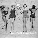 Jumpin' With Stagger Lee #19