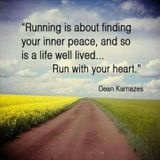 The Morning Run 6