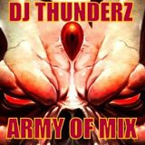 Army Of Mix
