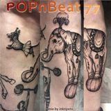 POPnBeat 77