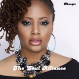 The Soul Alliance: United Soul Vol.V