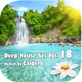 Caldero - Deep House Set vol.18