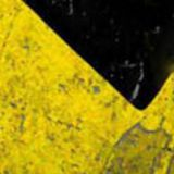 capitulo 06 Radio TTT4 - El Diablo: Hellboy