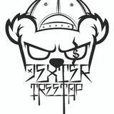 djDEXTER_HIPHOP_Mixtape