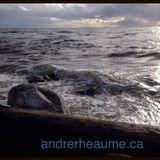 Andre Rheaume Cloudcast #30