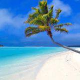 Jankhaled :: Island Tech #001