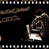 DJ.PLaYBoY_SoGooD..overDoseMix demo 2108  EDM