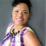 The Purpose Driven Diva with Guest Pamela Smith