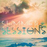 Summer Session Vanotti 2014