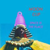 all hail the moon cup!