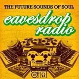 *Classic Episode* Eavesdrop Radio (10-5-2007) w/ lil'dave & Junior