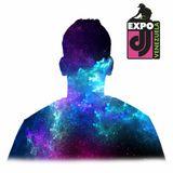 Wed Burst - Future Expo DJs Venezuela 2016
