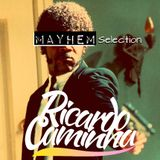 Mayhem Selection 6 (Pulp Fiction)