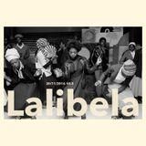 Lalibela 5.5    20.11.2016    Lalibela meets Stepper Allianz