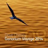 Ganorium Voyage 2014-08