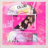 L'AFTER DU CLUB Vol.02