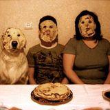 Shibby Shitegeist > Let's Get Battered (Pancake Day, 2013)