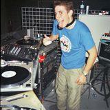 DJ NAU-Mayo 2004 (improvisada en El Cuarto del Loco)