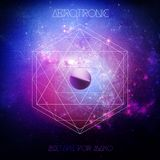 Aerotronic - Vertigo Universe Mixtape For Mako