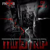DJ Jac J MindTrip 20 (FNOOB Techno Radio)