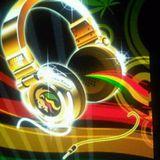 JUNGLE PRIDE_DJ SUGA-T-LION & MC LITTLE JOE @SHADOW BASS FM