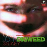 Global Underground 006 - John Digweed - Sidney - CD1