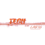 Tech Lab 16