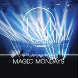 Magic Mondays #007