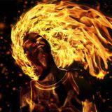 """Getting Hot"" djset Ibiza 2014"