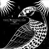 """""""This Burning Day"""" на гости в НРБ (20.03.16)"""