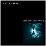 Deep House Sessions - 17