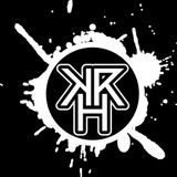 The Official Kurrupt Recordings HARD Mixtape (Part 1) - Presented by Dj Kurrupt