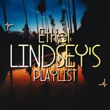 CALIFORNIA WITH LOVE Ethel Lindsey's Playlist
