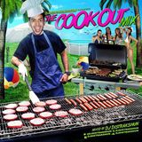 Cook OUt Mix Reggaeton Hits Week 2 (Explicit)