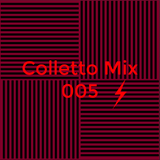 CollettoMix 005