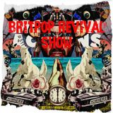Britpop Revival Show #311 15th January 2020