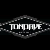 Tondave Year Mix 2015