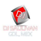CLASICAS VIEJITAS DEL REGGAETON VOLUMEN 3- DJSAULIVAN