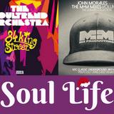 Soul Life (Dec 1st) 2017