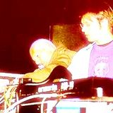 Alter Ego (Live PA) @ Kozzmozz - Genf - 03.07.2004