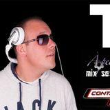 Contact-Dance!  15/11/2013 Recorded Dj Set from A Peu Près - Lounge & Danscafé