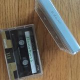 adam - slomotions ('98) mixtape sides A+B