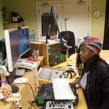 DJ Ecoco 09/11/17