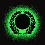 DJ We-iN - Podcast 016 - AGOSTO 2013