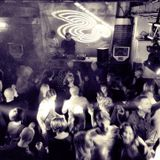 The studio version of my vinyl set @ The Soul Sessions presents the classic House & NY Disco edition