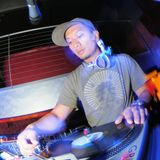 The Mix with guest DJ Shortround