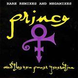 Prince - Nelson Dance