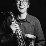 Jazz Shout with Thomas Fletcher - 15th October 2019