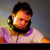 08 Paul Oakenfold - Creamfields Liverpool UK - Essential Mix 29 august 1999